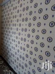 Football Club Wallpapers | Home Accessories for sale in Greater Accra, Old Dansoman