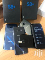 Samsung Galaxy S8 Plus 64 GB | Mobile Phones for sale in Greater Accra, Accra new Town
