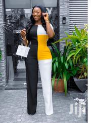 Quality Jumpsuit   Clothing for sale in Greater Accra, Old Dansoman