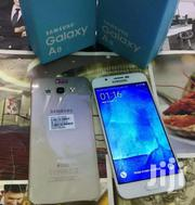 Samsung Galaxy A8 Duos | Mobile Phones for sale in Greater Accra, Kanda Estate