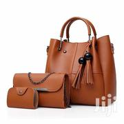 Bags For Sale   Bags for sale in Greater Accra, Ashaiman Municipal