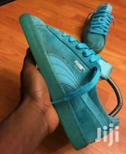 Pumas Suede | Clothing for sale in Ashanti, Kumasi Metropolitan