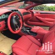 Quality Vehicle Interior Upholstery | Automotive Services for sale in Greater Accra, Adabraka