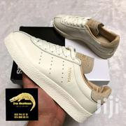 Adidas Topanga | Shoes for sale in Greater Accra, Nungua East