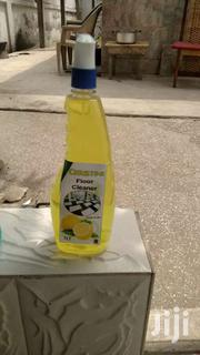 Floor Cleaner 1LT   Home Accessories for sale in Greater Accra, Cantonments