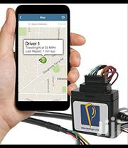 Vehicle Tracking Device | Vehicle Parts & Accessories for sale in Greater Accra, Adabraka