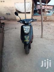 Yamaha Vity 125 (Cygnus) | Motorcycles & Scooters for sale in Ashanti, Obuasi Municipal