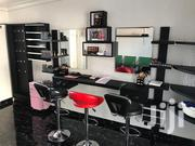 Furnished Make Up Shop For Rent | Commercial Property For Rent for sale in Greater Accra, Avenor Area