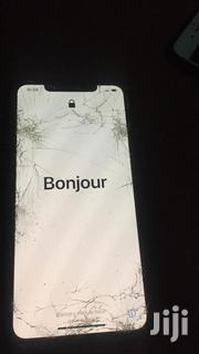 iPhone Android Repair   Repair Services for sale in Eastern Region, New-Juaben Municipal