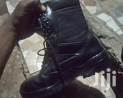 Military Boot | Shoes for sale in Greater Accra, Labadi-Aborm