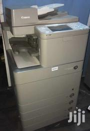 Canon Printer 5235i Coloured | Printers & Scanners for sale in Ashanti, Kumasi Metropolitan