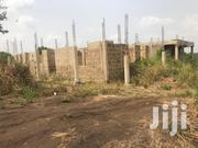 5 Bed Room Uncompleted House   Houses & Apartments For Sale for sale in Central Region, Awutu-Senya