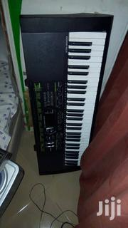 From Canada Keyboard | Musical Instruments & Gear for sale in Ashanti, Kumasi Metropolitan