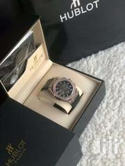 Lynxx Men's Watches   Watches for sale in Greater Accra, Achimota