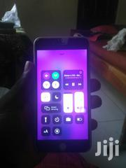 Apple iPhone 6s Plus 64 GB Gold | Mobile Phones for sale in Greater Accra, East Legon