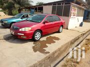 Toyota Corolla LE 2006 | Cars for sale in Greater Accra, East Legon