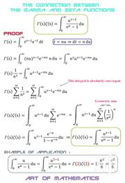 Private Mathematics Tuition For IB MYP/ DP Students | Classes & Courses for sale in Greater Accra, Kwashieman