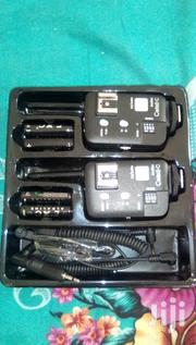 Trigger For Softbox | Accessories & Supplies for Electronics for sale in Greater Accra, Achimota