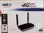 Universal D-link 4G Router | Networking Products for sale in Greater Accra, Dansoman
