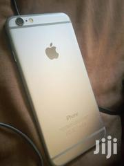 Apple iPhone 6 32 GB | Mobile Phones for sale in Greater Accra, Airport Residential Area