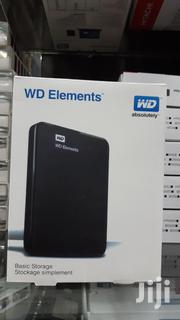 Hard Drive Case | Computer Hardware for sale in Greater Accra, Achimota