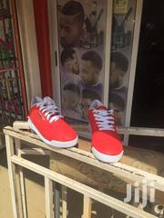New Original Reebok | Children's Clothing for sale in Greater Accra, East Legon