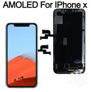 iPhone X And Xs Original. | Repair Services for sale in Greater Accra, Tema Metropolitan