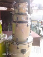 Complete Drum Set   Musical Instruments & Gear for sale in Greater Accra, Accra Metropolitan