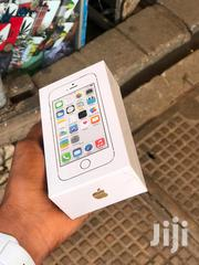 Apple iPhone 5s 32 GB Gold | Mobile Phones for sale in Greater Accra, Tema Metropolitan