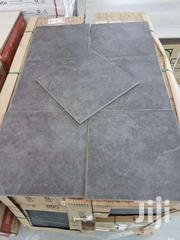 All Kinds Of Floor Tiles | Building Materials for sale in Greater Accra, Ashaiman Municipal