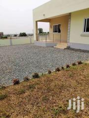 3 Bedroom Apartment At Oyarifa | Houses & Apartments For Sale for sale in Greater Accra, Accra Metropolitan