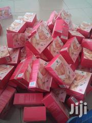 Fibroid Tea and Yoni Pearls   Sexual Wellness for sale in Greater Accra, Achimota