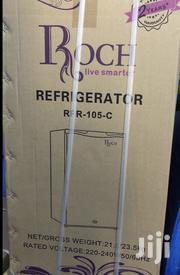 New Roch Table Top Fridge With Freezer Quality | Kitchen Appliances for sale in Greater Accra, Accra Metropolitan
