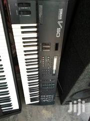 Yamaha V50 | Musical Instruments & Gear for sale in Greater Accra, Accra Metropolitan