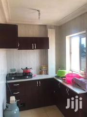 Chamber And Hall Apartment At Haatso For Rent | Houses & Apartments For Rent for sale in Greater Accra, Ga East Municipal