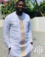 White African Sentor Wear for Men | Clothing for sale in Greater Accra, Tema Metropolitan