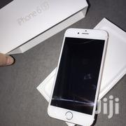Apple iPhone 6s 64 GB Gold   Mobile Phones for sale in Greater Accra, Burma Camp