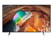 """Samsung UA49M5000 Digital FHD LED TV - 49"""" Black 