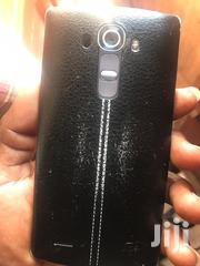 LG G4 32 GB | Mobile Phones for sale in Greater Accra, Dansoman