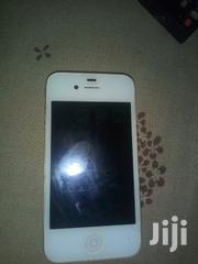 Apple iPhone 4s 16 GB White | Mobile Phones for sale in Northern Region, Tamale Municipal