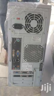 Asus Desktop Computer Core I7 For Sale | Laptops & Computers for sale in Greater Accra, Old Dansoman