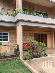 Tesano Furnished 4 Bedroom Apartment For Rent | Houses & Apartments For Rent for sale in Central Region