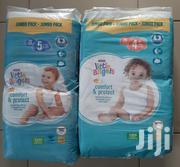 Little Angels Baby Diapers | Baby & Child Care for sale in Greater Accra, Accra Metropolitan