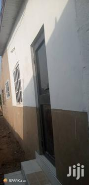 Single Room Self Contained | Houses & Apartments For Sale for sale in Greater Accra, Adenta Municipal