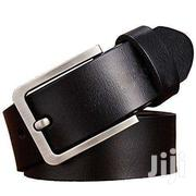 Strong Leather Belts | Clothing Accessories for sale in Greater Accra, Cantonments