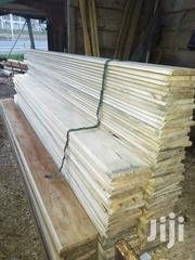 Okoto Facial Board | Building Materials for sale in Greater Accra, Ga West Municipal