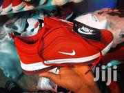 Airmax97 | Clothing for sale in Ashanti, Kwabre