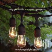 String Lights Available at Hamgeles Lighting | Home Accessories for sale in Greater Accra, Airport Residential Area