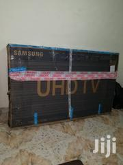 Samsung Tv 75 Inches | TV & DVD Equipment for sale in Greater Accra, Kanda Estate