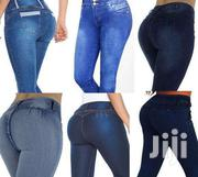Quality Jeans | Clothing for sale in Greater Accra, Dansoman